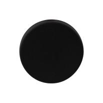 Blind rose GPF8900.05 50x6mm black