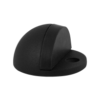 Door stop GPF8721.61 black