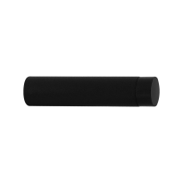 Door stop GPF8735.61 black