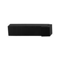 Door stop GPF8738.61 black