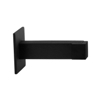 Door stop GPF8739.61 black