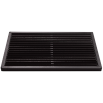 RiZZ Door mat anthracite 'Urban'