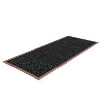 RiZZ Indoor door mat natural