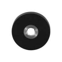 Rose GPF8100.05 50x6mm black