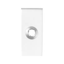 Rose GPF8100.41 70x32x10mm white