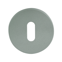 Keyhole escutcheon GPF0901VRU2 53x6,5mm Urban Jungle Clay