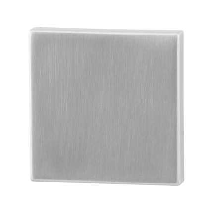 blind-rose-gpf0900-02-50x50x8mm-satin-stainless-steel