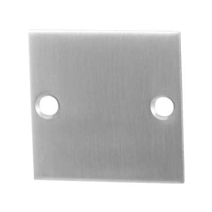 blind-rose-gpf0900-08-50x50x2mm-satin-stainless-steel