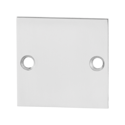 blind-rose-gpf0900-48-50x50x2mm-polished-stainless-steel