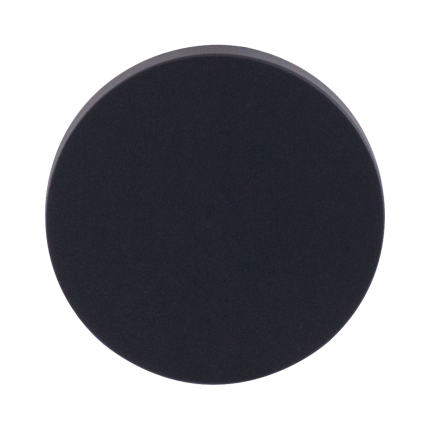 blind-rose-gpf0900vras-53x6mm-anthracite