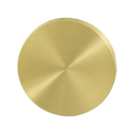 blind-rose-gpf0900vrp4-53x6mm-pvd-brass-satin