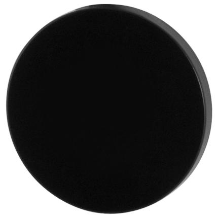 blind-rose-gpf6900vz-53x6mm-plain-black