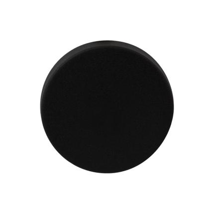 blind-rose-gpf8900-05-50x6mm-black
