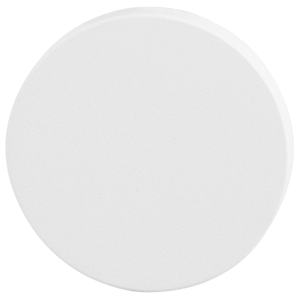 blind-rose-gpf8900-45-50x6mm-white