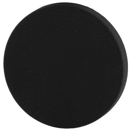 blind-rose-gpf8900vz-53x6mm-black