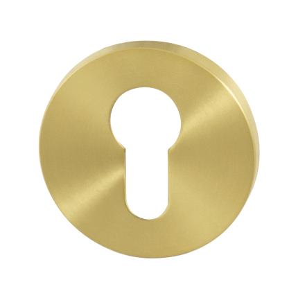 cylinder-rose-gpf0902vrp4-53x6mm-pvd-satin-brass