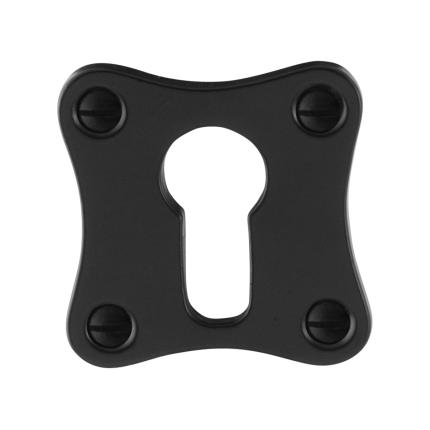 cylinder-rose-gpf6902-09-52x52x5mm-wrought-iron-black