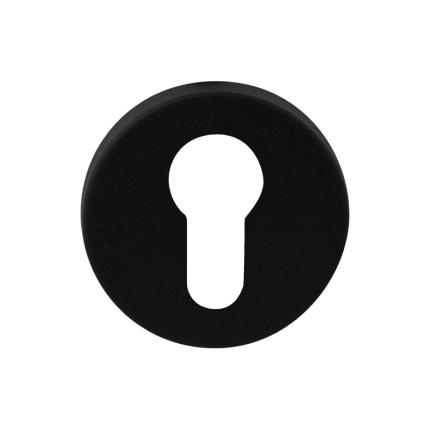 cylinder-rose-gpf8902-05-50x6mm-black