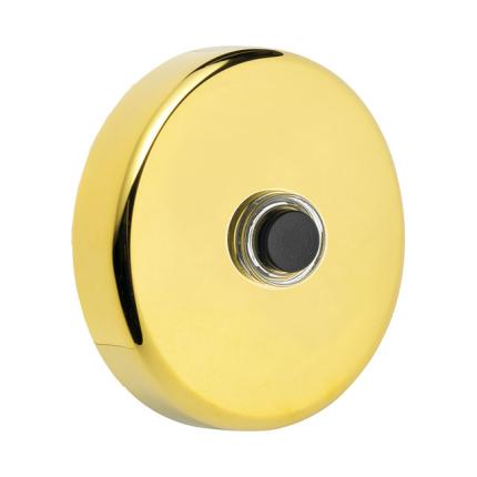doorbell-107-round-50x10-mm-pvd-brass