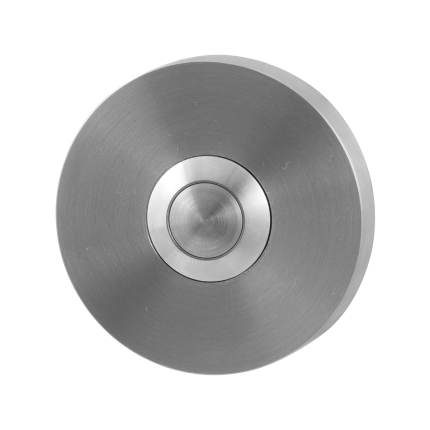 doorbell-with-stainless-steel-button-gpf9827-09-round-50x8-mm-satin-stainless-steel