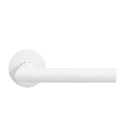 gpf612vw-door-handle-on-rose