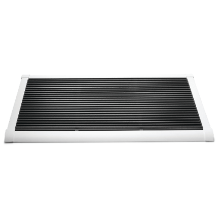 rizz-door-mat-the-new-standard-white
