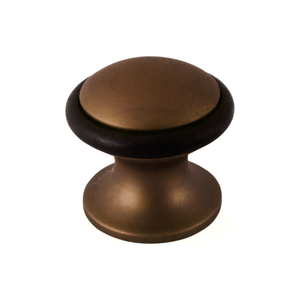 door-stop-109-matte-bronze
