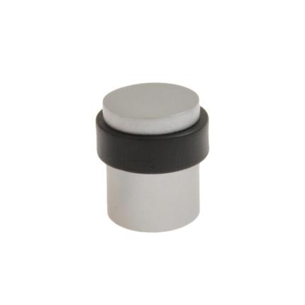 door-stopper-aluminum-31x38-mm