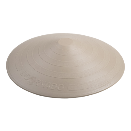 door-stopper-doornado-taupe-118x25-mm