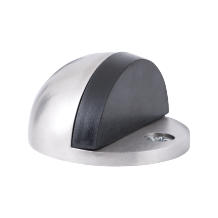 door-stop-gpf0721-09-satin-stainless-steel