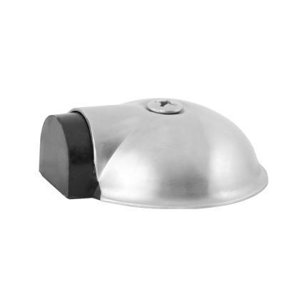door-stop-gpf0730-09-satin-stainless-steel