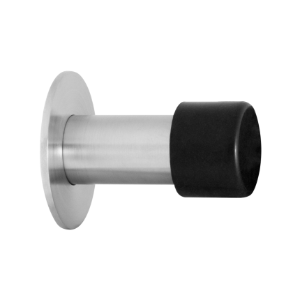 door-stop-gpf0733-09-satin-stainless-steel