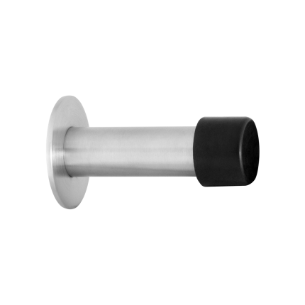 door-stop-gpf0734-09-satin-stainless-steel