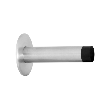 door-stop-gpf0736-09-satin-stainless-steel