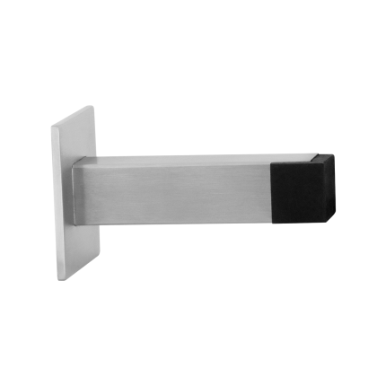 door-stop-gpf0739-09-satin-stainless-steel