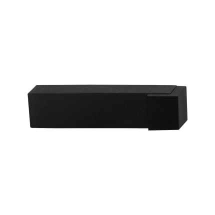 door-stop-gpf8738-61-black
