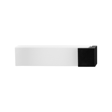 door-stop-gpf8738-62-white