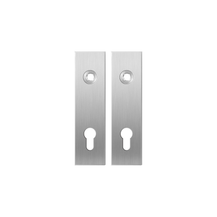 short-backplate-gpf1100-15-72pz-satin-stainless-steel