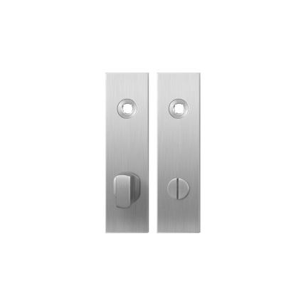 short-backplate-gpf1100-15-bathroom-72-8-big-knob-satin-stainless-steel