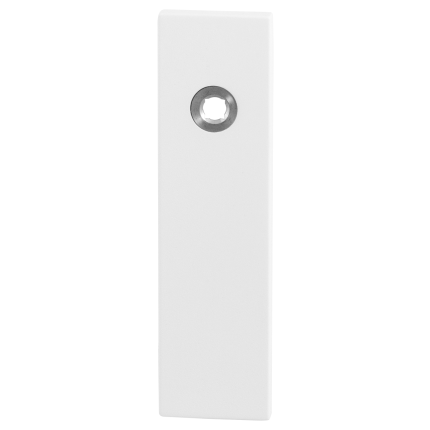 short-backplate-gpf8100-55-bathroom-72-8-big-knob-white