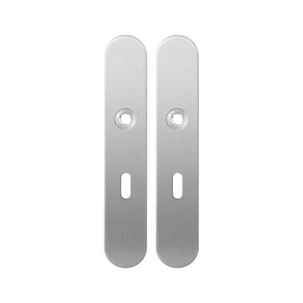 long-backplate-gpf1100-20-lock-56-satin-stainless-steel
