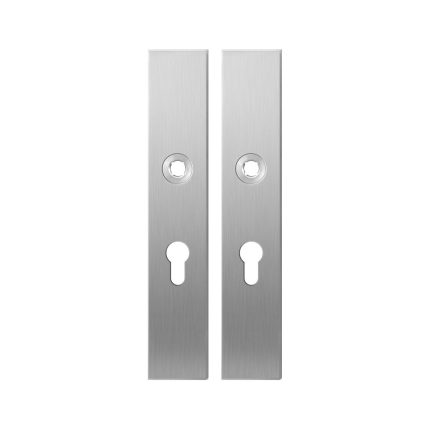 long-backplate-gpf1100-25-55pz-satin-stainless-steel