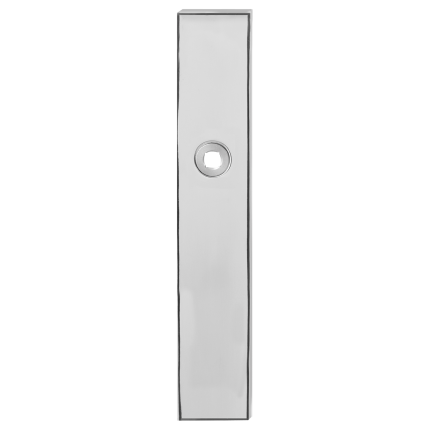 long-backplate-gpf1100-65-85pz-polished-stainless-steel