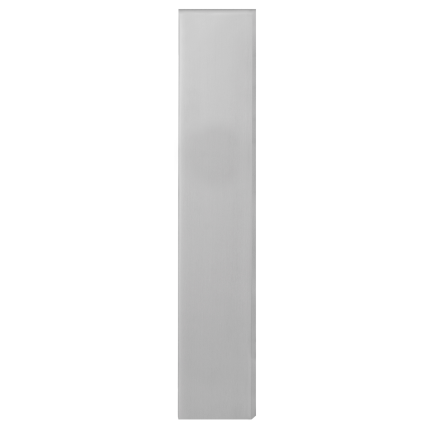 long-backplate-gpf1200-25-satin-stainless-steel
