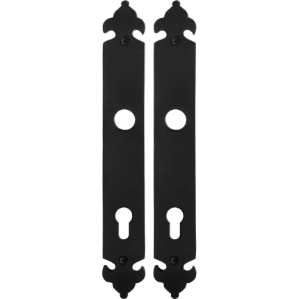 long-backplate-gpf6100-25-85pz-wrought-iron-black