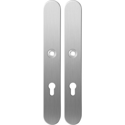long-backplate-xl-gpf1100-70-72pz-satin-stainless-steel