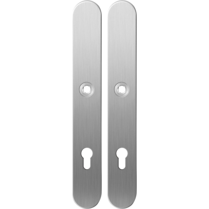 long-backplate-xl-gpf1100-70-85pz-satin-stainless-steel