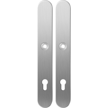 long-backplate-xl-gpf1100-70-92pz-satin-stainless-steel