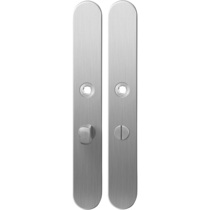 long-backplate-xl-gpf1100-70-bathroom-55-8-normal-knob-satin-stainless-steel