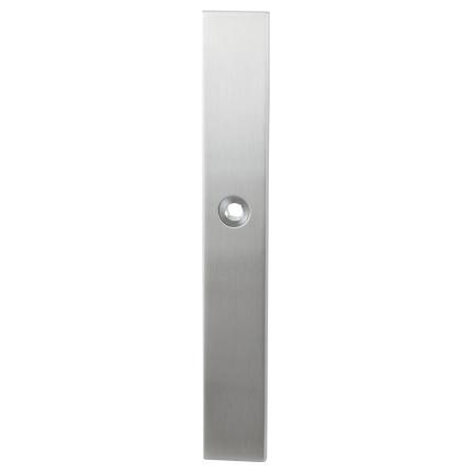 long-backplate-xl-gpf1100-75-bathroom-57-5-normal-knob-satin-stainless-steel